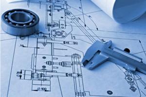 herramientas_ingenieria