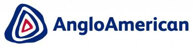 Anglo_American_logo