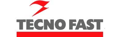 logo_tcf