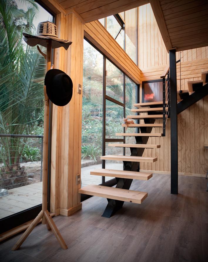 ASAP Casas Modulares