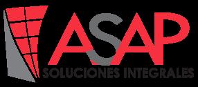 ASAP soluciones para minería Chile