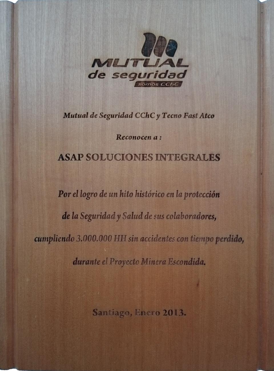 Premio-ASAP2