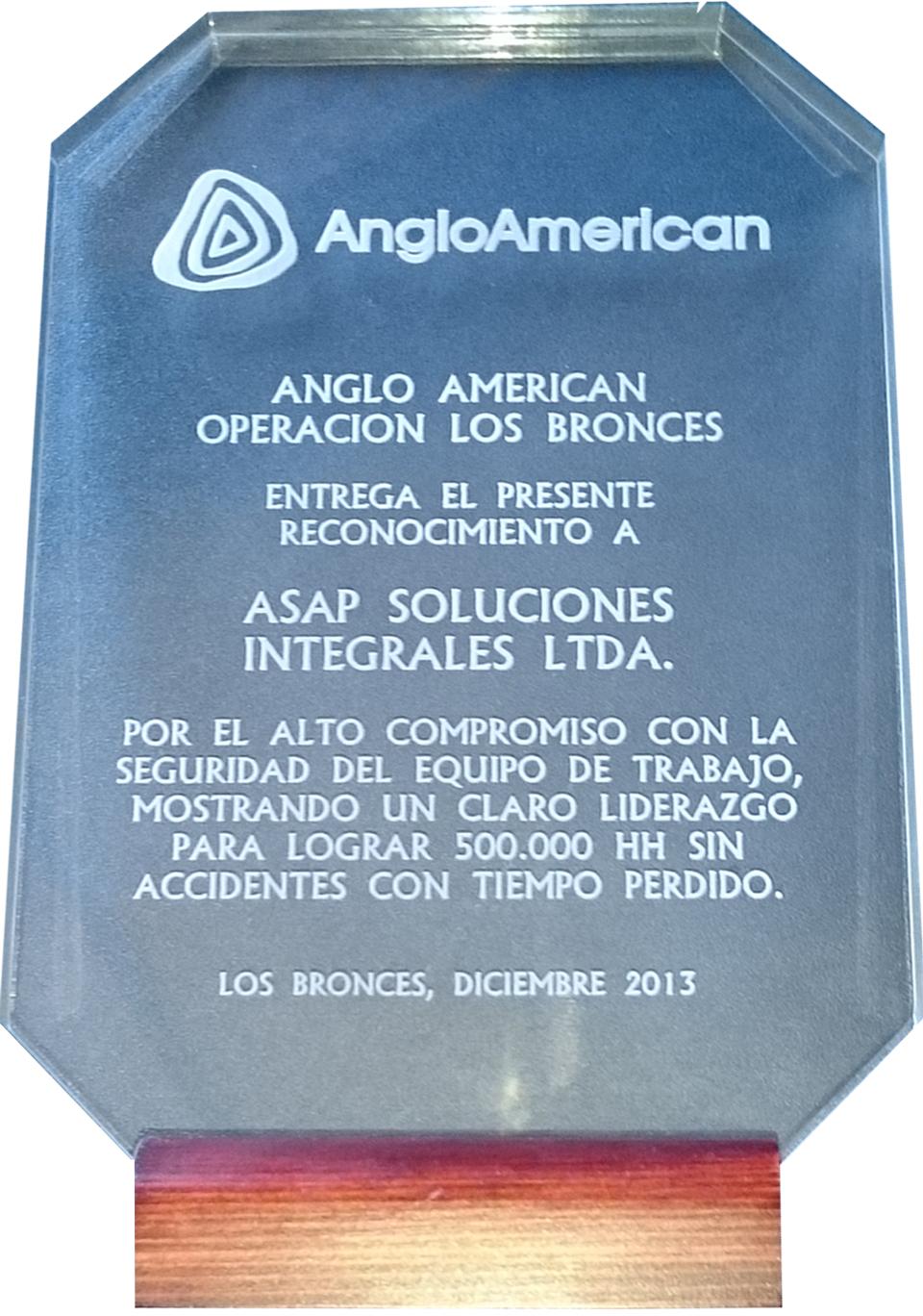 Premio-ASAP4