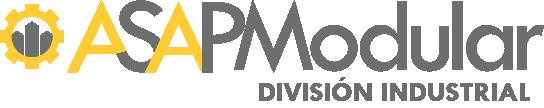 ASAP Modular División Industrial